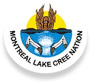 Montreal Lake Cree Nation